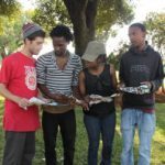 Makweteng Heritage Project
