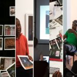Photo Incubator: Edition One