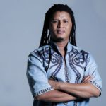 Lekgetho Makola is the Head of Market Photo Workshop