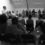 Joburg-Photo-Harare