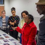 Applications open for the 2018 Photography Incubator Programme