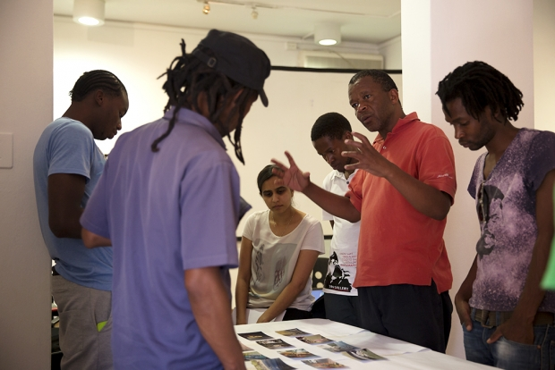 andile_dac_photography_incubator_day_2_20151111_620_414_s