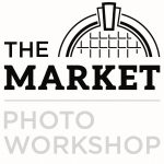 Applications open for the 2019 Alumnus Award at the Market Photo Workshop