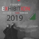 Market Photo Workshop Annual Student Exhibition