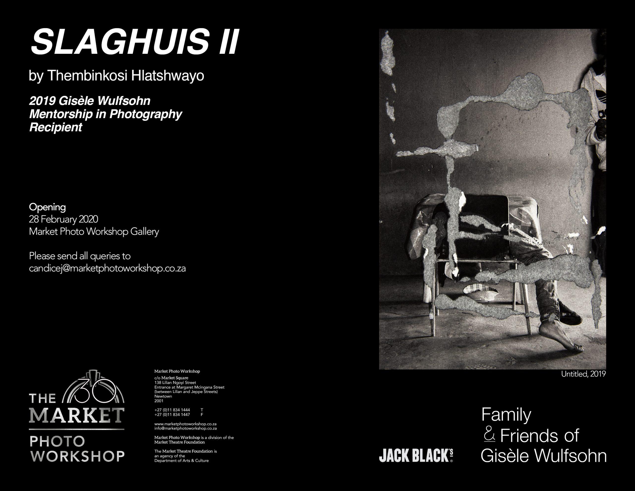 slaghuis-ii-invitation-3