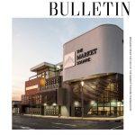The Market Bulletin