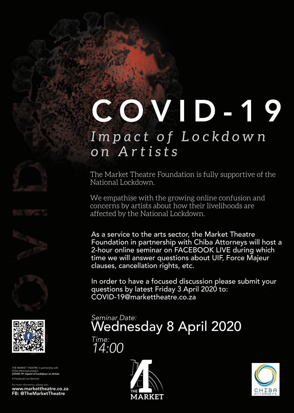 mtf-c-19-fb-live-seminar-poster