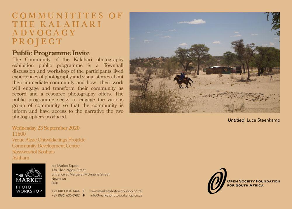 communities-of-the-kalahari-invite-1122