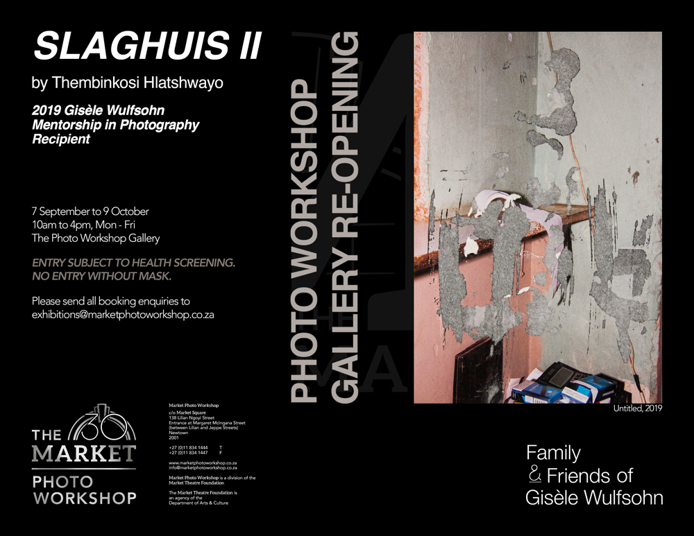 slaghuis-ii-invitation-september-re-opening-28