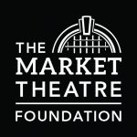The Market Photo Workshop takes a firm approach to the sexual assault