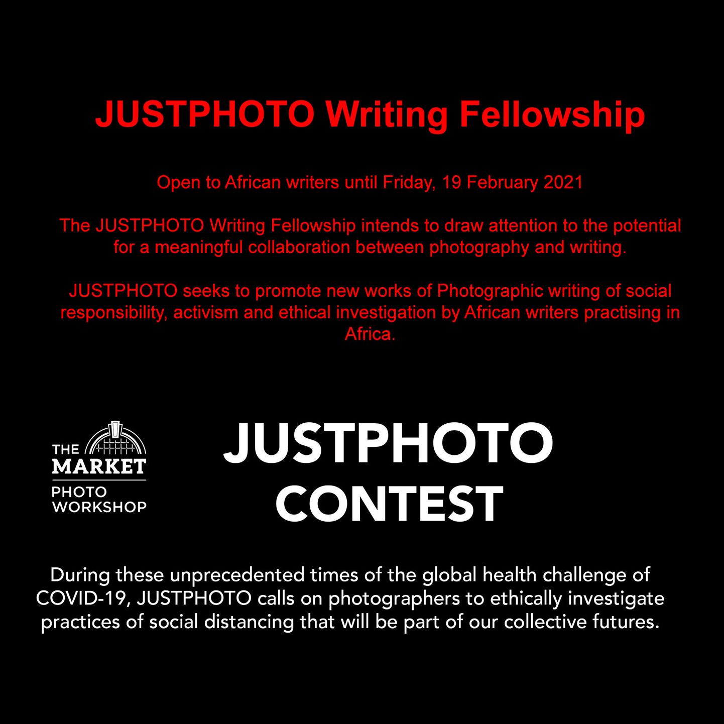 justphoto-2021