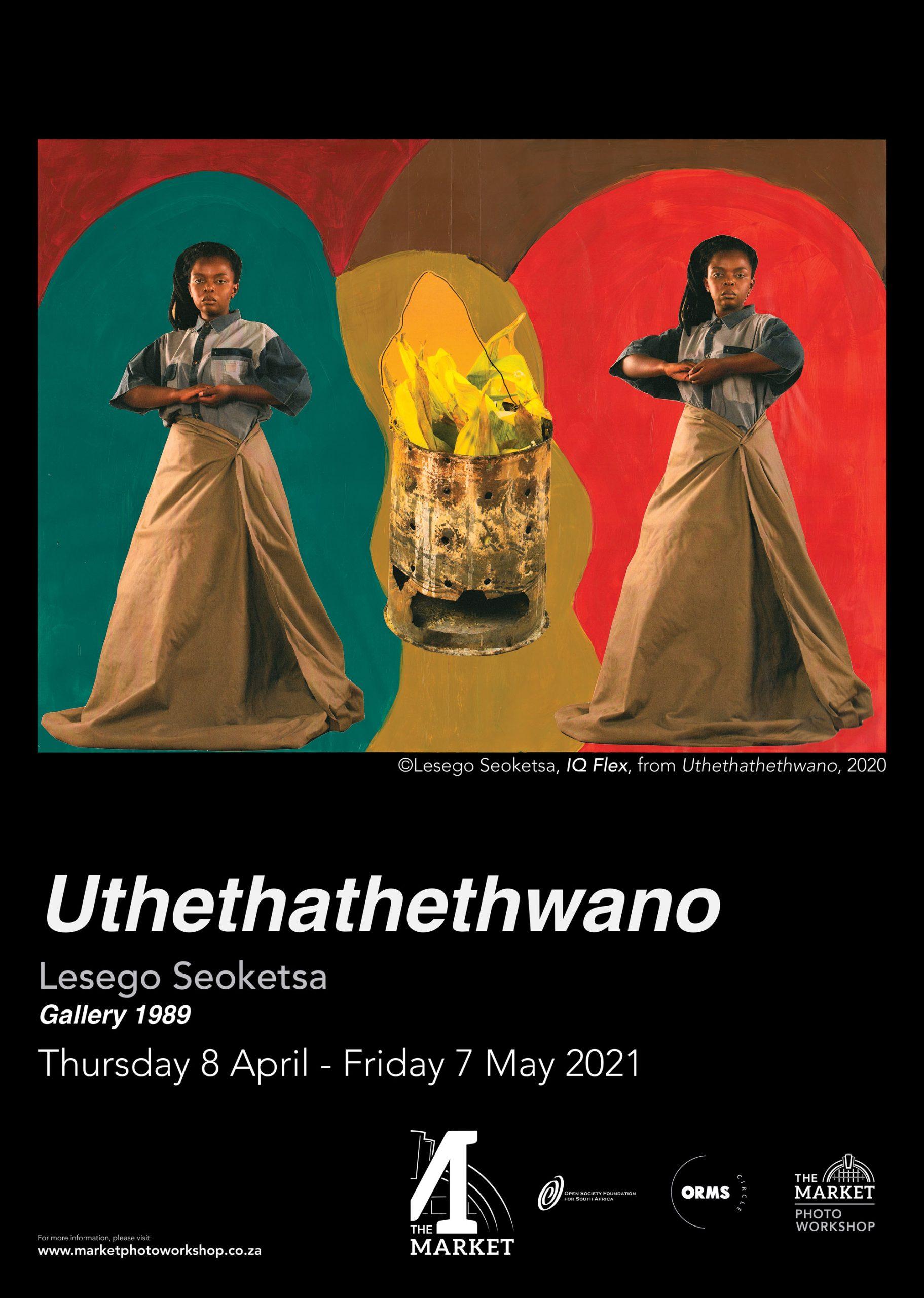 uthethathethwano-poster