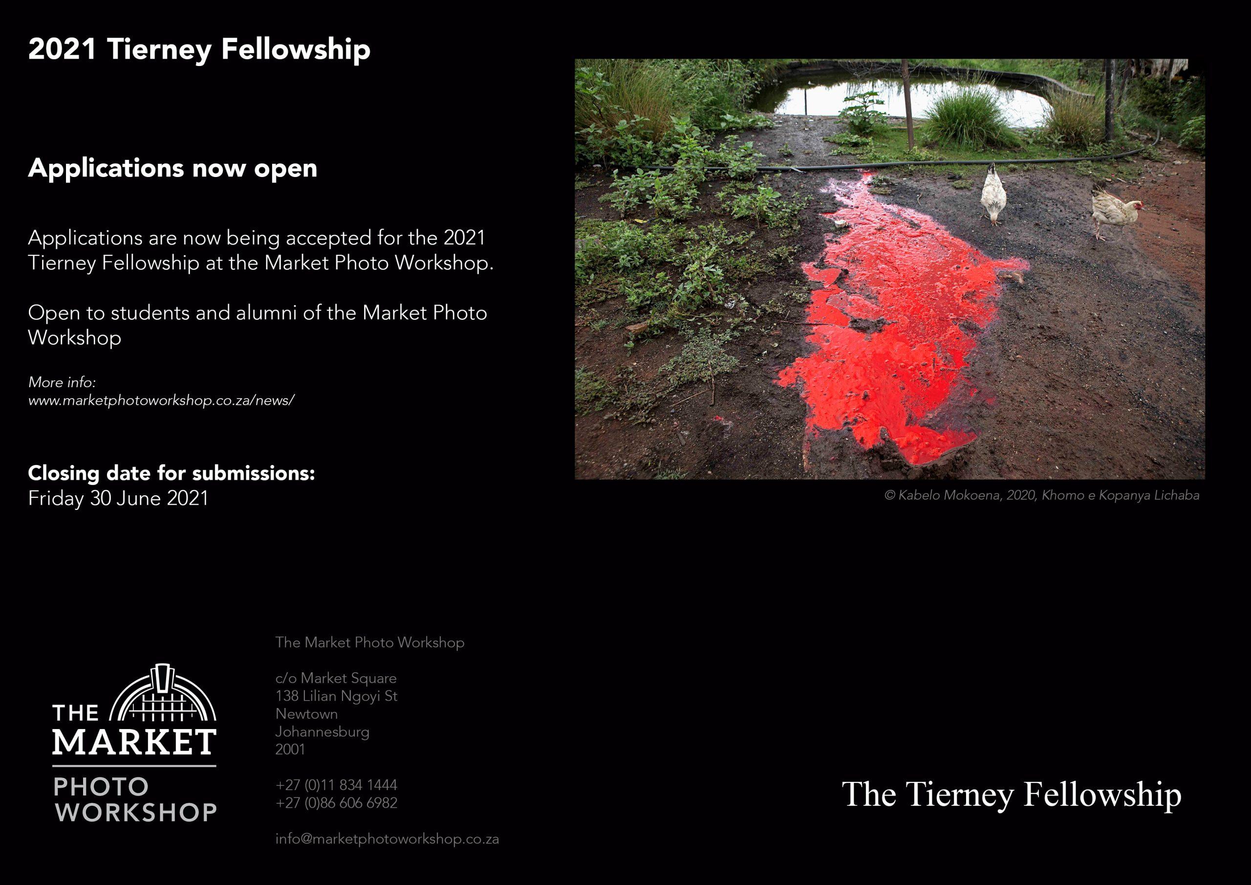 2021-tierney-fellowship-2