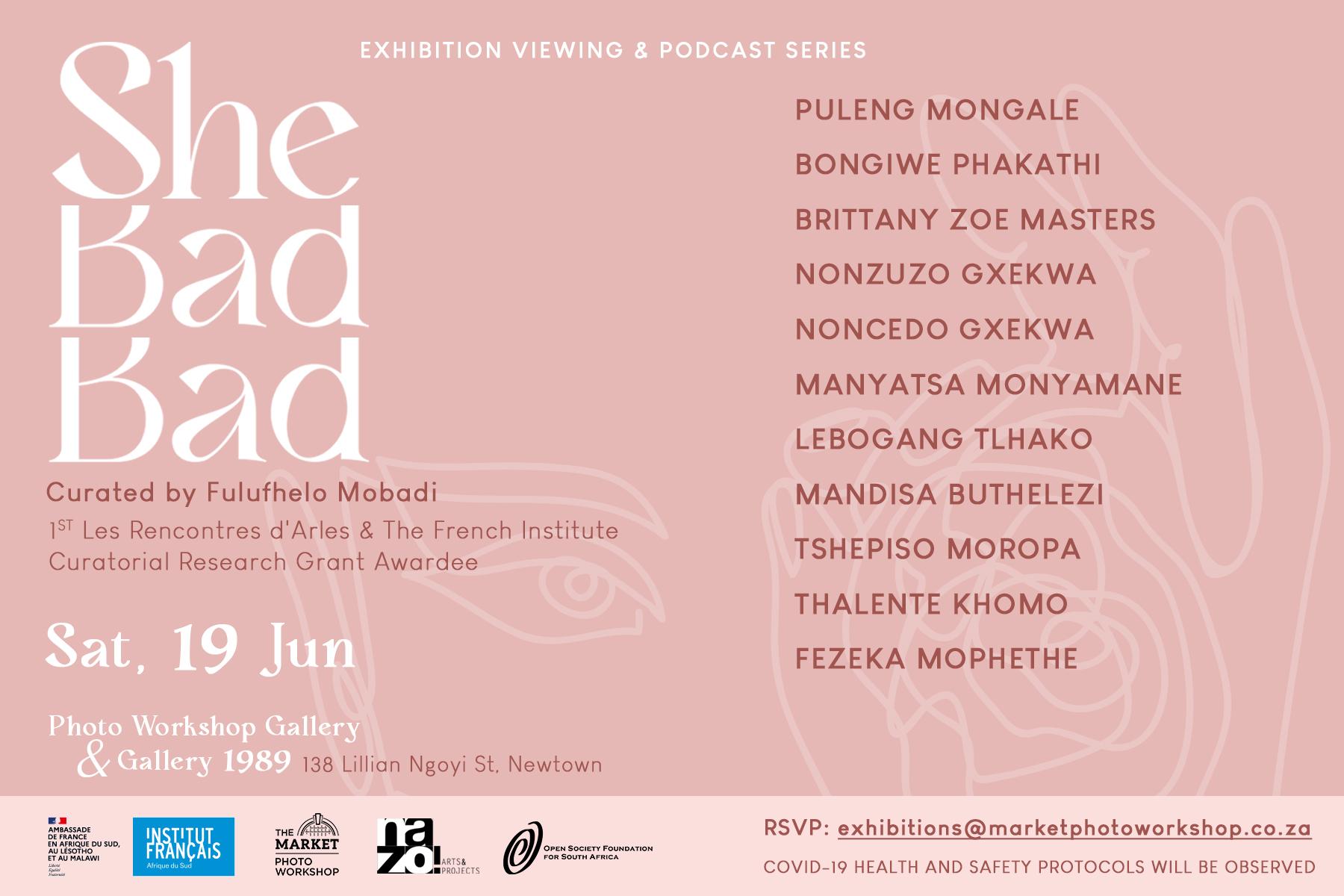 she-bad-bad-exhibition-invite_20210614-1